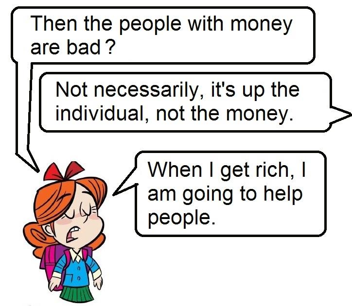 Torito en hacerlo sin dinero