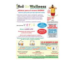Medi Slim Wellness