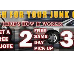 Sell Your Car Fast (323)400-5486