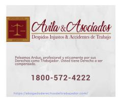 ✔ ☎ Call 1800-572-4222. Accidente de Auto.
