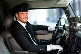 servicio uber