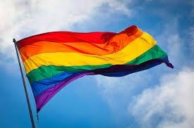 Homosexualidad de jovenes