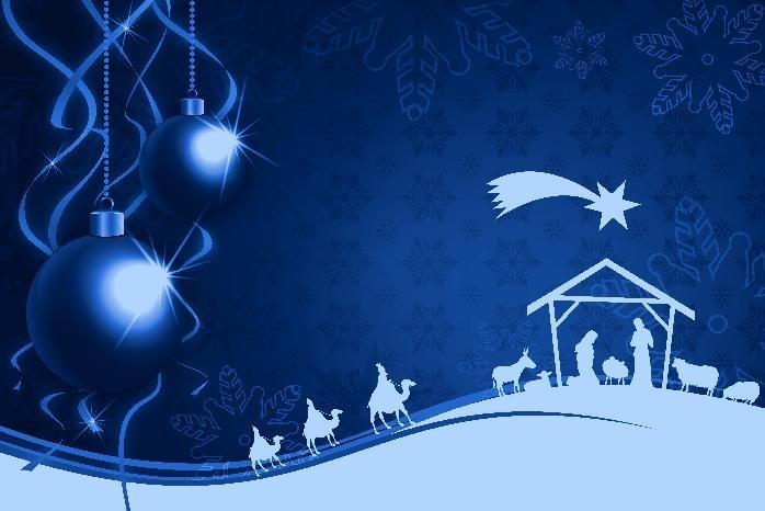 Navidad buena o mala