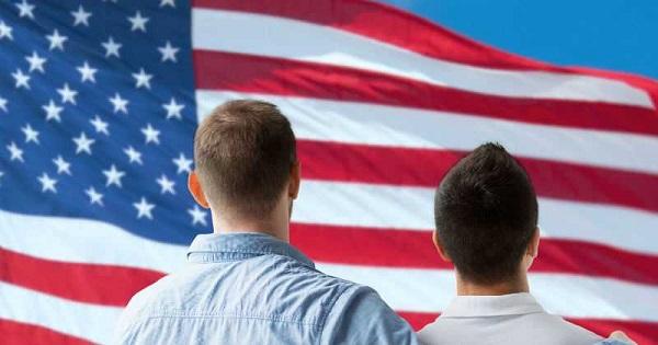 Empleadores en USA