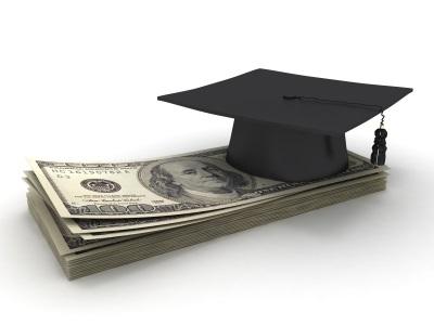 Costo de universidades en USA