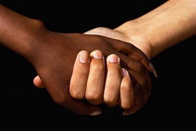 Noviazgo Multicultural