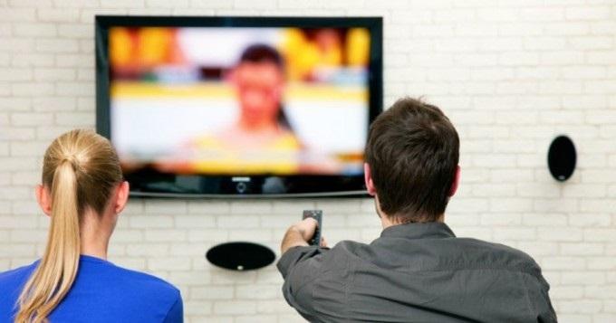 Comprar por TV