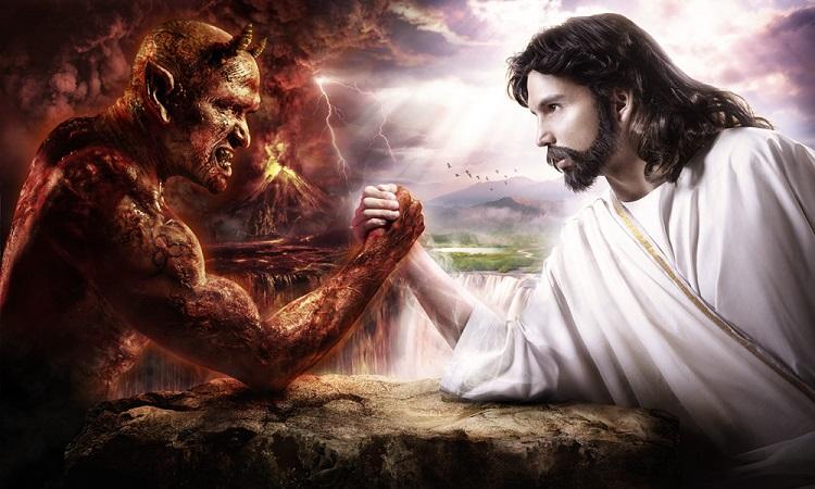 Diferencias en Religión