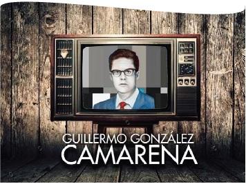 La televisión mexicana