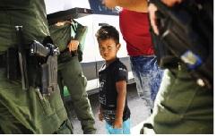 inmigracion2