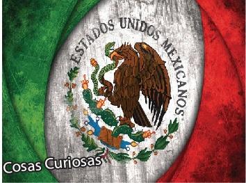 inventos mexicanos (curiosidades)