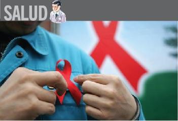 10 cosas sobre el sida(salud)