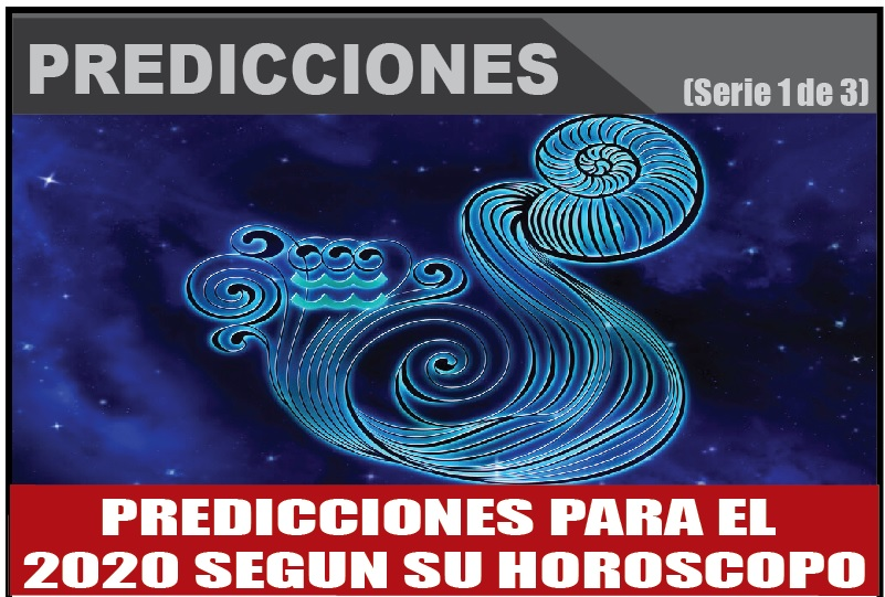 Predicciones 1