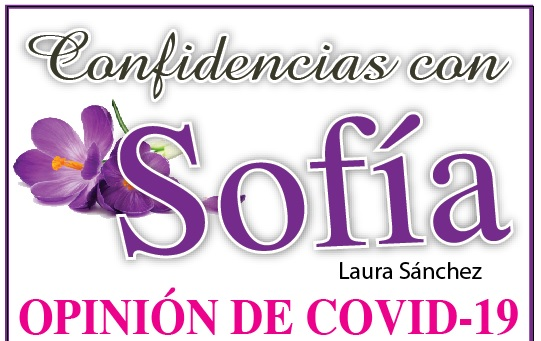 OPINIÓN DE COVID-19
