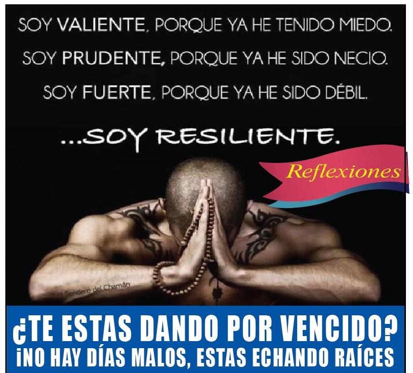 Relex_vencido