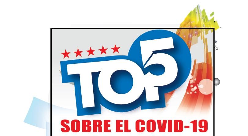 Top5_Covid
