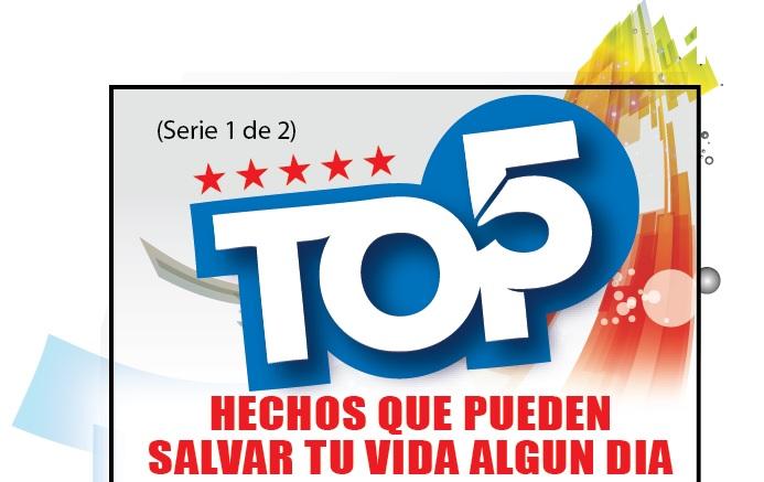 TOP5_Hechos_Salvan