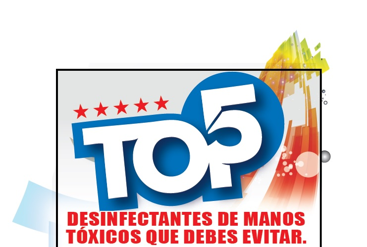 TOP5_desinfectante