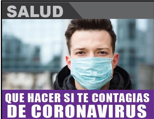 contagio_coronavirus